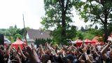 Sedlčany fest 2017 (72 / 116)