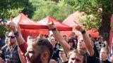 Sedlčany fest 2017 (104 / 116)