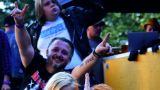 Sedlčany fest 2017 (114 / 116)