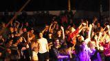Pěnová párty v Písku (32 / 104)