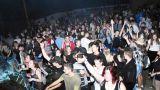 Pěnová párty v Písku (86 / 104)