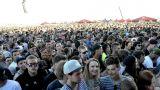 Aerodrome festival 2017? Jako na horské dráze! (17 / 36)