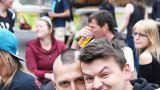 Blatenský Fest 16. - 18. 6. (22 / 90)