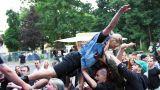 Blatenský Fest 16. - 18. 6. (29 / 90)