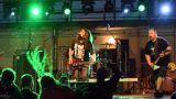 Blatenský Fest 16. - 18. 6. (40 / 90)
