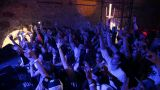Blakkwood records (Blakkout tour) - fans (62 / 110)