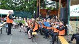 Dechový orchestr ZUŠ Kdyně (10 / 75)