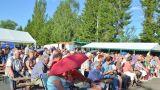 Dechovkový festival v Tumačově (70 / 75)