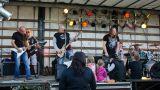 Povedená rocková tancovačka na šťáhlavické louce (44 / 92)