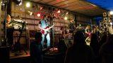 Povedená rocková tancovačka na šťáhlavické louce (67 / 92)