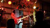 Povedená rocková tancovačka na šťáhlavické louce (75 / 92)