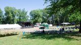 Hudební festival Vyvrhells pro děti 2017 (5 / 186)