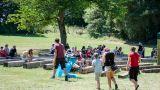 Hudební festival Vyvrhells pro děti 2017 (9 / 186)
