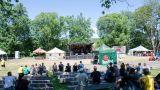 Hudební festival Vyvrhells pro děti 2017 (10 / 186)