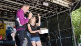 Hudební festival Vyvrhells pro děti 2017 (23 / 186)