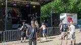 Hudební festival Vyvrhells pro děti 2017 (56 / 186)