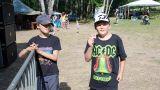 Hudební festival Vyvrhells pro děti 2017 (63 / 186)