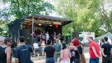 Hudební festival Vyvrhells pro děti 2017 (71 / 186)