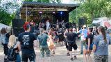Hudební festival Vyvrhells pro děti 2017 (75 / 186)