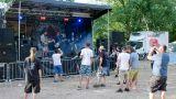 Hudební festival Vyvrhells pro děti 2017 (85 / 186)