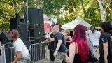 Hudební festival Vyvrhells pro děti 2017 (94 / 186)