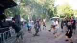 Hudební festival Vyvrhells pro děti 2017 (97 / 186)