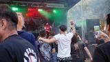 Hudební festival Vyvrhells pro děti 2017 (111 / 186)