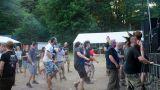 Hudební festival Vyvrhells pro děti 2017 (114 / 186)