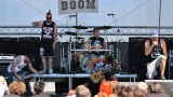 Rockfest Pohořelice 2017 (56 / 73)