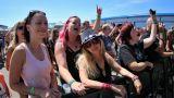 Rockfest Pohořelice 2017 (4 / 73)