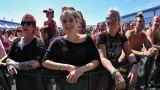 Rockfest Pohořelice 2017 (7 / 73)