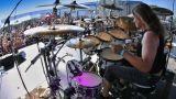 Rockfest Pohořelice 2017 (24 / 73)