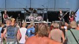 Rockfest Pohořelice 2017 (25 / 73)