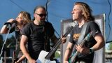 Rockfest Pohořelice 2017 (28 / 73)