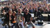 Rockfest Pohořelice 2017 (54 / 73)