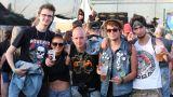 Rockfest Pohořelice 2017 (42 / 73)