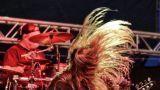 Rockfest Pohořelice 2017 (49 / 73)