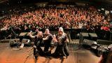 Rockfest Pohořelice 2017 (51 / 73)