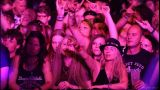 Rockfest Pohořelice 2017 (63 / 73)