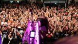 Rockfest Pohořelice 2017 (69 / 73)