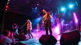 Rockfest Pohořelice 2017 (64 / 73)