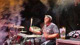 Rockfest Pohořelice 2017 (65 / 73)