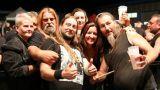 Rockfest Pohořelice 2017 (68 / 73)