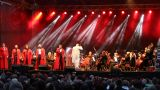Symphonic Queen v Moravských Budějovicích (23 / 77)