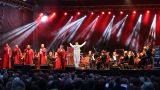 Symphonic Queen v Moravských Budějovicích (24 / 77)