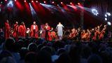 Symphonic Queen v Moravských Budějovicích (25 / 77)