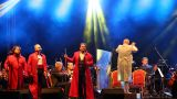Symphonic Queen v Moravských Budějovicích (48 / 77)