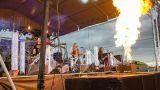 Basinfirefest 2017: neděle 2. 7. (102 / 137)