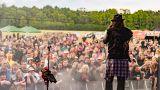 Basinfirefest 2017: neděle 2. 7. (100 / 137)