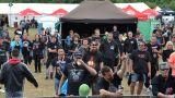 Basinfirefest 2017: neděle 2. 7. (48 / 137)